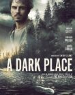 Steel Country – A Dark Place 2018 Full Hd izle