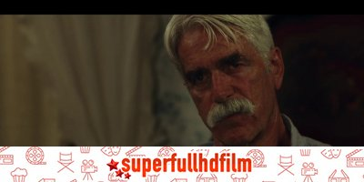 The Man Who Killed Hitler and Then The Bigfoot filmi İzle