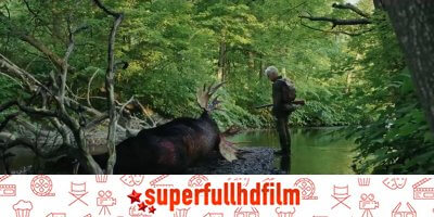 The Man Who Killed Hitler and Then The Bigfoot filmi Full Hd İzle