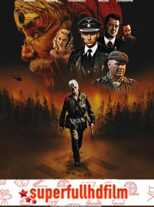 The Man Who Killed Hitler and Then The Bigfoot izle (2019)