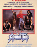 This Is Spinal Tap Filmi izle (1984)