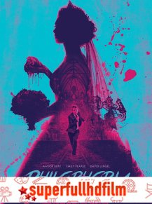 Philophobia or the Fear of Falling in Love Full HD izle (2019)