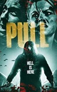 Pulled to Hell izle