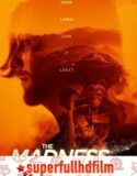 The Madness Within Full HD izle (2019)