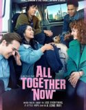 All Together Now Filmi izle (2020)
