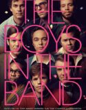 The Boys in the Band Filmi izle (2020)