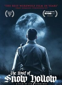 The Wolf of Snow Hollow izle