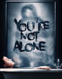 You're Not Alone izle