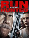 Run with the Hunted izle