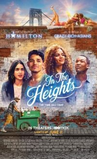 In the Heights izle